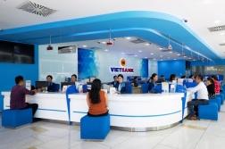 Vietbank triển khai nhiều hoạt động hướng đến khách hàng bị ảnh hưởng Covid 19